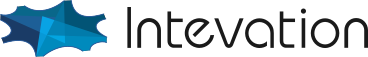 Intevation GmbH