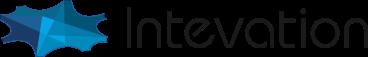 Intevation GmbH